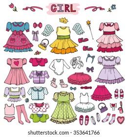 Imágenes Fotos De Stock Y Vectores Sobre Prendas De Vestir