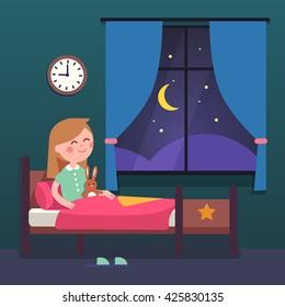 Good Night Images Stock Photos Amp Vectors Shutterstock