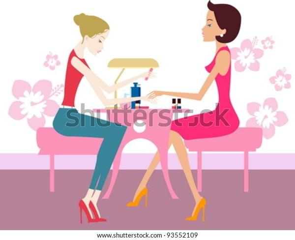 Dating flasker ved søm