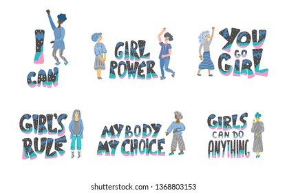 Woman Body Future Stock Illustrations Images Vectors Shutterstock