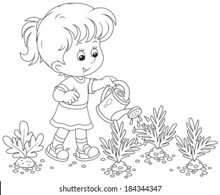 Colouring Book Farm Images Stock Photos Vectors Shutterstock