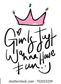0e30350b15 Girls Just Wanna Have Fun Images