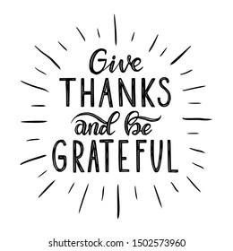imagenes fotos de stock y vectores sobre grateful quotes