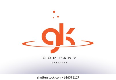 G K Hd Stock Images Shutterstock