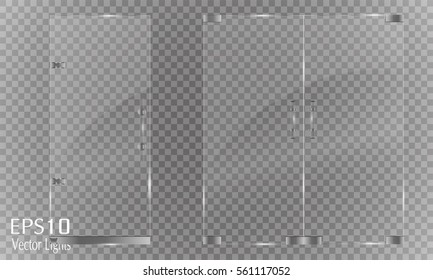 Glass Door Images Stock Photos Vectors Shutterstock