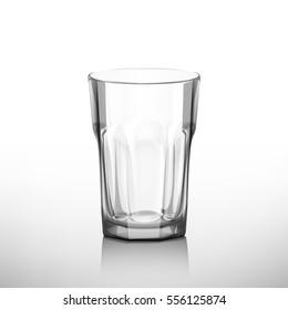 glass for pub