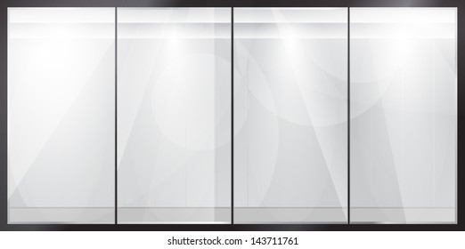 Window Frame Images, Stock Photos & Vectors | Shutterstock