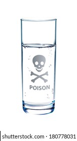 Poison Cup Images, Stock Photos & Vectors | Shutterstock