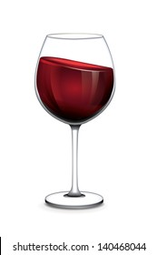 cartoon red wine glass images stock photos vectors shutterstock rh shutterstock com cartoon wine glass images cartoon wine glass clipart free