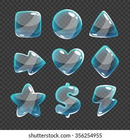 Glass Figure Images Stock Photos Amp Vectors Shutterstock