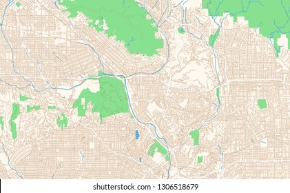 Glendale Map Images, Stock Photos & Vectors | Shutterstock on klondyke arizona map, baderville arizona map, deer valley arizona map, st george arizona map, reno arizona map, havasu city arizona map, chino arizona map, big bear lake arizona map, santa fe arizona map, humboldt arizona map, eagle creek arizona map, mesquite arizona map, glendale az, tampa florida map, boise arizona map, gilbert arizona map, greasewood arizona map, hidden valley arizona map, mesa arizona map, north valley arizona map,