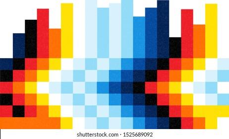 Stock Photo And Image Portfolio By Brainpencil Shutterstock