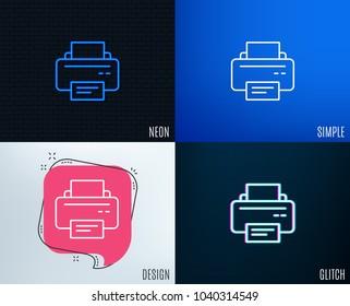 Printout Images Stock Photos Amp Vectors Shutterstock
