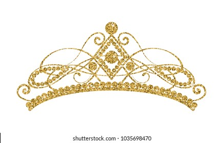 photograph about Printable Tiara referred to as Tiara Photos, Inventory Illustrations or photos Vectors Shutterstock