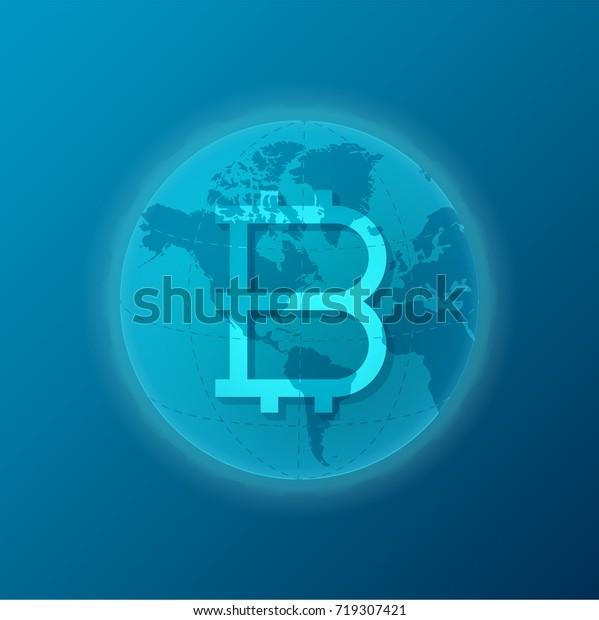 schijnt te kunnen varen crypto currency