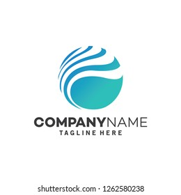 global company logo