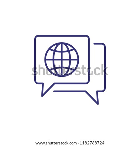 global topics for speech