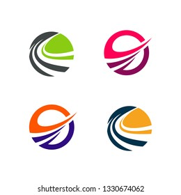 Two Color Combinations Stock Vectors Images Vector Art Shutterstock