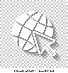 Internet Icon Transparent Background Images Stock Photos Vectors Shutterstock