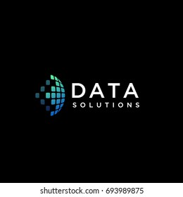 globe data tech solution