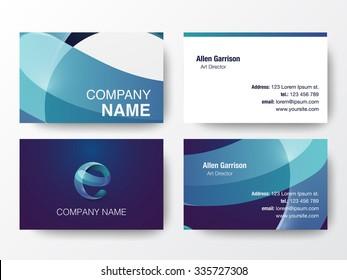 Imágenes Fotos De Stock Y Vectores Sobre Business
