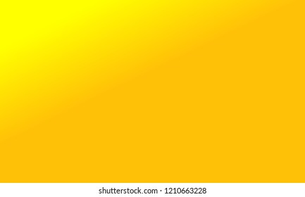 glowing color background