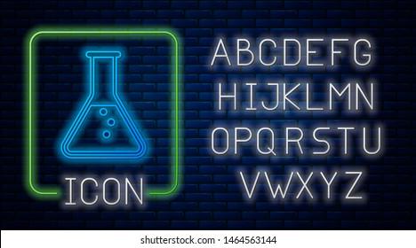 Liquid Fonts Stock Vectors, Images & Vector Art | Shutterstock
