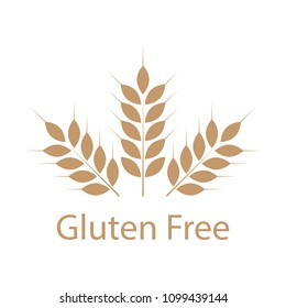 Gluten Free Food And Drink