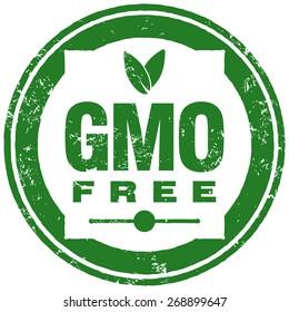 gmo free stamp