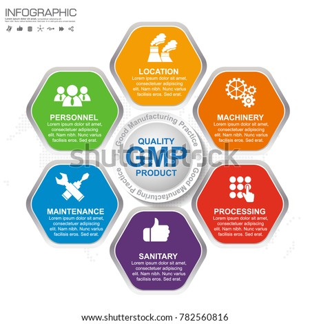 good manufacturing practices guidelines pdf