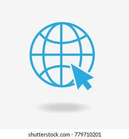 Website Logo Images, Stock Photos & Vectors | Shutterstock