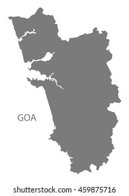 Goa Map Vector Images, Stock Photos & Vectors | Shutterstock Goa Map on madras map, vasco da gama, calicut map, mangalore map, states of india, malacca on map, ooty map, bay of bengal map, macau map, new delhi, tamil nadu, kerala map, calcutta map, drass map, road map, lisbon map, cape verde map, canton map, andhra pradesh, cape town map, india map, moluccas map, jammu and kashmir, gujarat map, pune airport map, cadiz map, uttar pradesh,