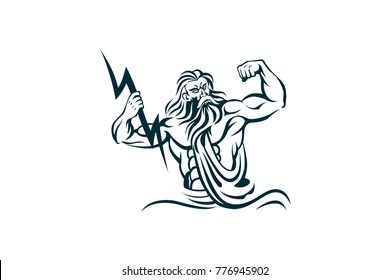 Zeus Images Stock Photos Vectors Shutterstock