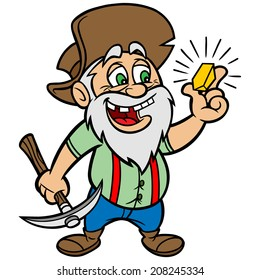 hillbilly images stock photos vectors shutterstock rh shutterstock com free hillbilly clipart images hillbilly clipart black and white