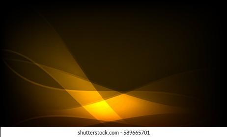 Dark Gold Modern Background Images Stock Photos Vectors