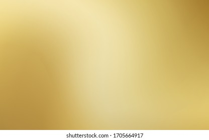 Gold background. Vector illustration. Eps10