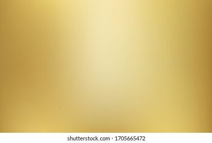 Gold background. Vector illustration. Eps10