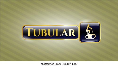 Imágenes, fotos de stock y vectores sobre Tubular Body