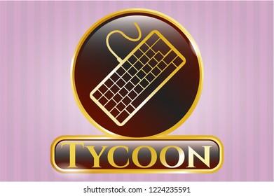 Tycoon Images Stock Photos Amp Vectors Shutterstock