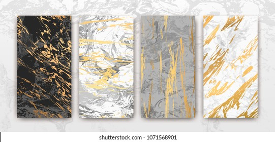 Rust Wallpaper Stock Vectors Images Vector Art Shutterstock