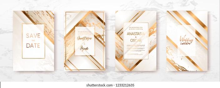Anastasia internationella dating Agency