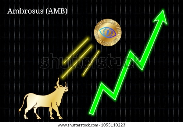 Ambrosus crypto