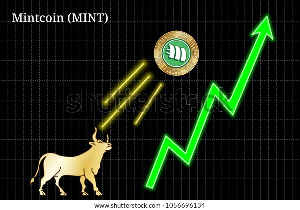 Mint coin crypto currency charts casino jargon for betting 500 at money games