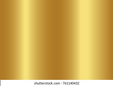Gold color abstract background,vector illustrations