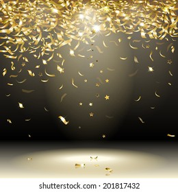 Anniversary Background Images, Stock Photos & Vectors | Shutterstock
