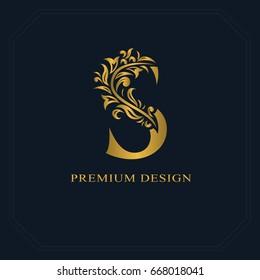 Logo S Images Stock Photos Vectors Shutterstock