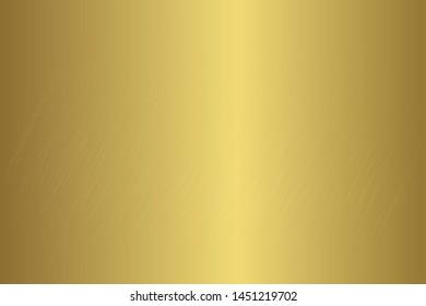 Gold Gradient Illustrator Images, Stock Photos & Vectors | Shutterstock