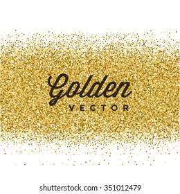 1000 Gold Good Stock s & Vectors