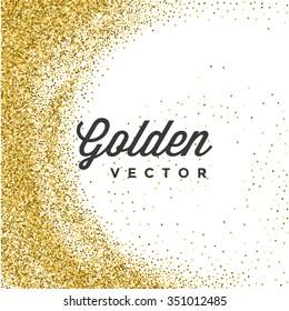 Vectores imágenes y arte vectorial de stock sobre Gold Good