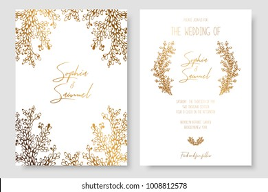 Wedding Card Images Stock Photos Vectors Shutterstock